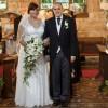 Wedding Bliss…